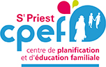 CPEF Saint-Priest