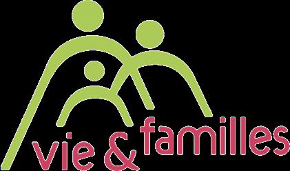 Association Vie et Familles